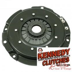 Mecanismo 200mm reforzado KENNEDY 3000Lbs etapa 4