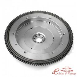 PORSCHE 356 diámetro del volante ligero 180 mm 6 voltios
