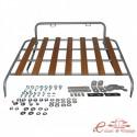 Baca trasera con listones de madera para T1 47-67