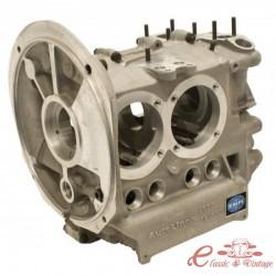 Carcasa de bloque de motor de aluminio EMPI para carrera de 90,5 / 92 mm hasta 86 mm