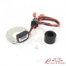 Ignitor 1 kit de encendido electrónico 6V para encendedor Bosch 009 y 050