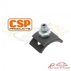 kit de droppage CSP -67 (2 requeridos para vehiculo)
