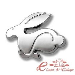 Emblema Rabbit Original