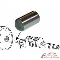 Tetón de volante de motor 8/60- como origen