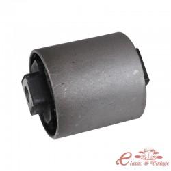 Silentblock de soldadura de reparación de soporte de caja de cambios T25 (excepto automático)