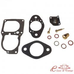 Kit de reparació per carburador SOLEX 36-40 PDSIT