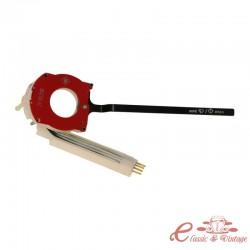 Interruptor limpiaparabrisas T2 74-