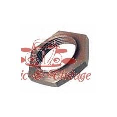 boulon de eje de reductora 64-7/67