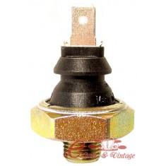 Sonda de presión de aceite