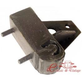 Silentbloc de caja de cambios izquierdo 1200-1303 T1/KG 8/71-