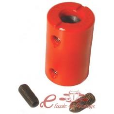 Cruzeta engranaje de caja de uretano T1/KG -8/63