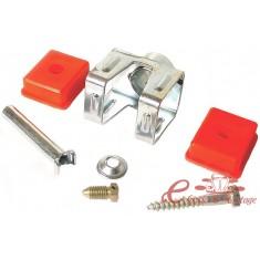 Cruceta de engranaje de caja de cambios uretano T1/KG 8/63- y 181