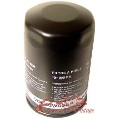 Filtro para bomba de aceite