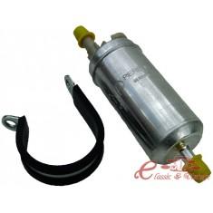 Bomba de gasolina electrica 12 v PIERBURG