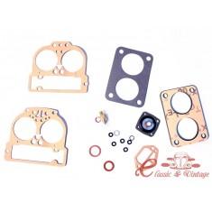 kit de reparación de carburador (1) DCNF