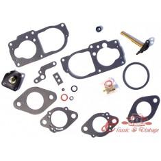 kit de reparación de carburador (1) 34 PDSIT para T2 73-74 y T3 64-67