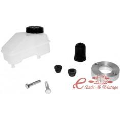 kit adaptador bomba doble circuito (réf 06124) para T2 -67