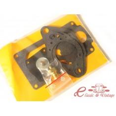kit de reparación 1 carburador KADRON