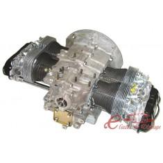 Base motor 1600 nuevo SSP type AD doble admisión
