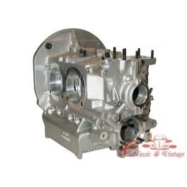 Carter bloque motor aluminio 1300-1600