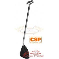 Palanca de cambios CSP T2 66-67