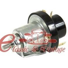 Interruptor de faro T2 55-67