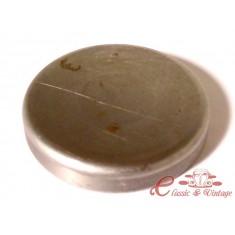 Pastilla de reductora T2 64-67 (en métal)