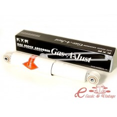 amortiguadores KYB GAS-A-JUST , traseros T2 55-67, traseros T3 todos los modelos