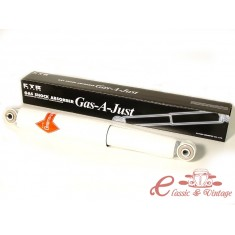 Amortiguadores KYB GAS-A-JUST T2 traseros 68-