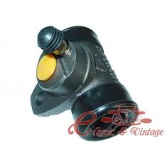 Bombin trasero 8/71-7/92 (23,80mm)
