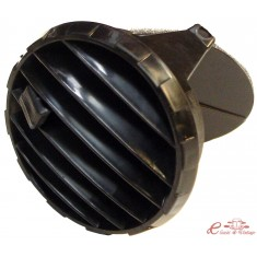 Rejilla izquierda o derecha ventilación T2 68-79