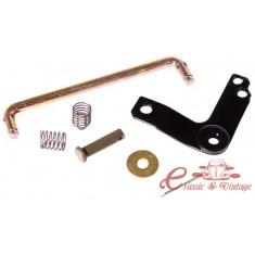 kit de reparación de pedal de acelerador T2 55-67