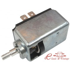 Interruptor de faro T2 71-79