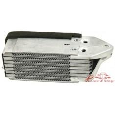 Radiador de aceite aluminio motor T4