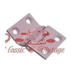 Bisagra de capot trasero T2 55-76 ( 2 por vehiculo)