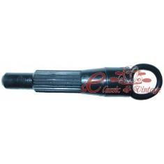 Util centrador de disco de embrague T1