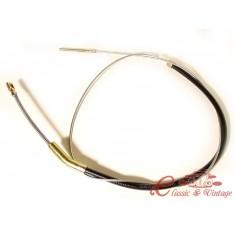 Cable de freno de mano 8/57-7/64 (1743mm)