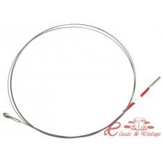 Cable de acelerador -10/52 (2660mm)