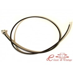Cable cuenta km 1200-1300 58-