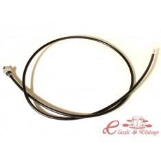 Cable cuentakilómetros 1200-1300 58-