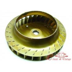 Helice 8/65-7/70 para motor simple admisión
