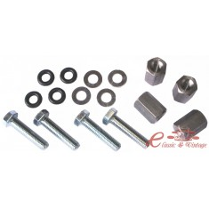 kit de montaje de tornilleria para tapa de balancines ref 58140