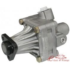 Bomba de dirección asistida motor diesel