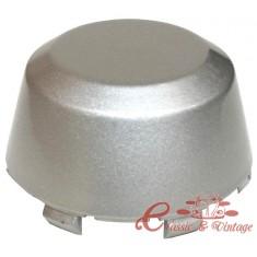 Capuchón de llanta de aluminio T25 Carat