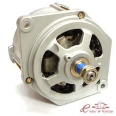 Alternador 55Amp para motor T4 1,7-2,0 -79