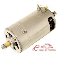 Dinamo 12V (38 Amp) recondicionada 8/68-7/73 para motor 1,6 L