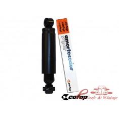 Amortiguador trasero 1302/1303 COFAP