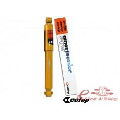 Amortiguador gas trasero 1302/1303 COFAP