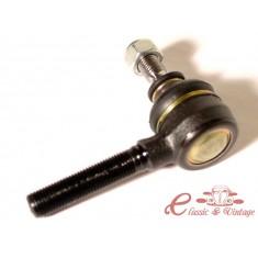Rotula de lado de rueda 1200-1300 5/68- o rotula lado de rueda izquierda o derecha 1302-1303 -7/74