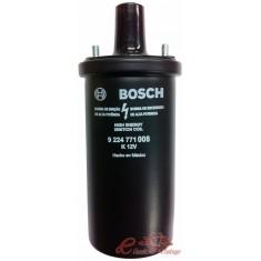 Bobina negra 12 V Bosch